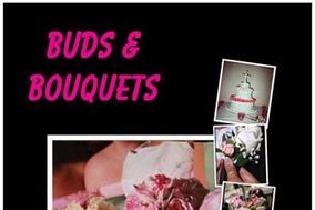 Buds & Bouquets