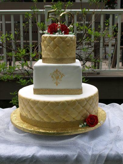 Cake Designers Orlando