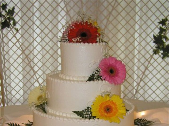 Tmx 1335125166820 Bc01Copy Sanford, Florida wedding cake