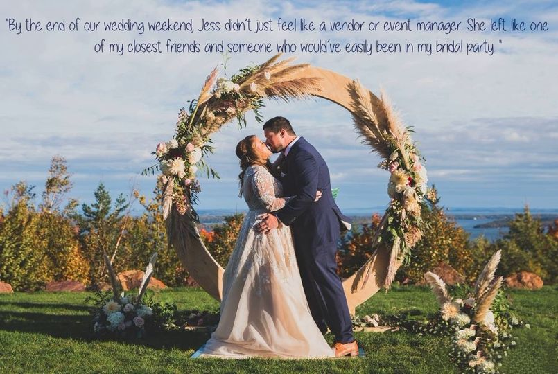 lynch wedding quote 51 1874375 157780920420630