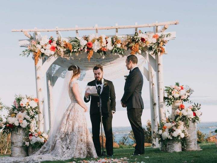 Tmx Jessica Riley Events 1 51 1874375 1572363229 Camden, ME wedding planner
