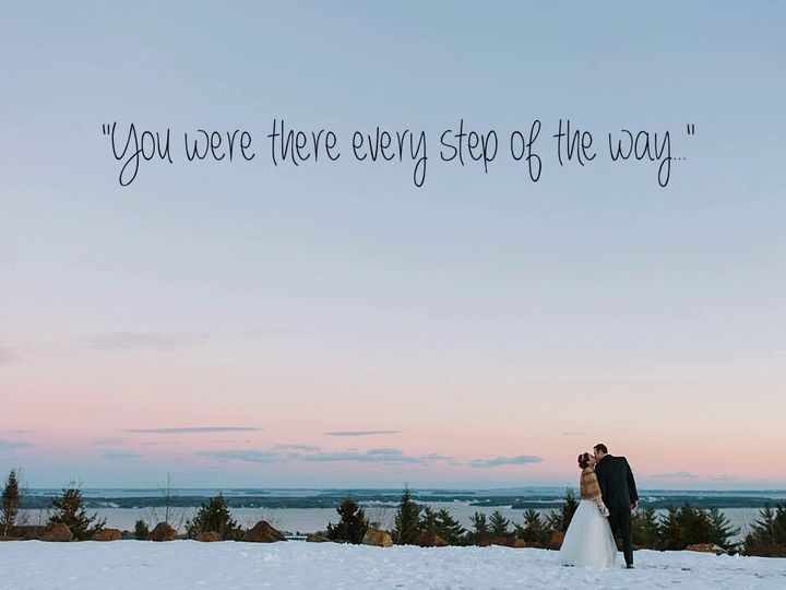 Tmx Winter View Quote 51 1874375 157780922138994 Camden, ME wedding planner