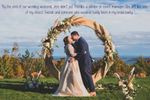Jessica Riley Events image