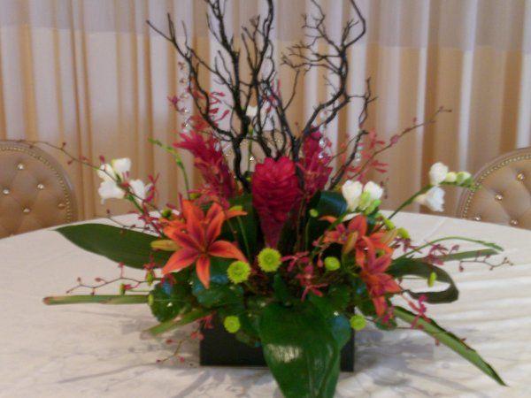 flowerfile034