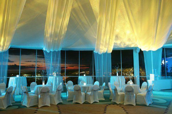 Tmx 1292283722886 JL048 Camarillo wedding dj