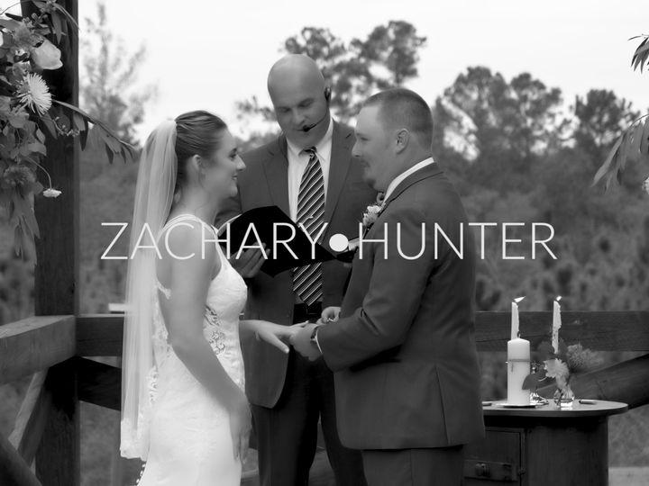Tmx P1044293 00 00 14 03 Still006 51 1015375 Pinebluff, North Carolina wedding videography
