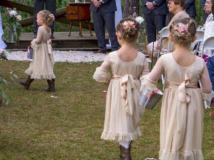 Tmx P1044293 00 01 38 18 Still012 51 1015375 Pinebluff, North Carolina wedding videography