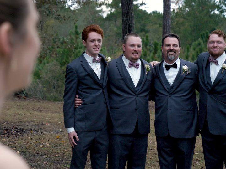 Tmx P1044293 00 01 50 21 Still013 51 1015375 Pinebluff, North Carolina wedding videography