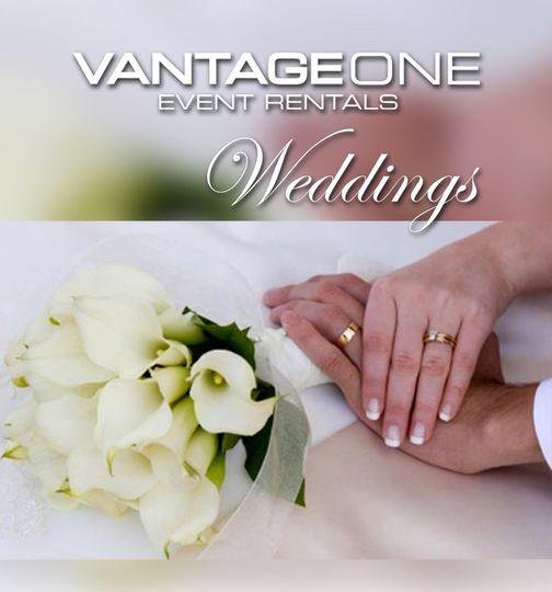 6cf64aba3eee3fb5 V1 Wedding Flyer
