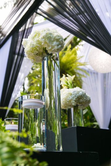 wedding set up 4684 2