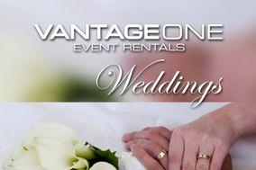 VantageOne Event Rentals