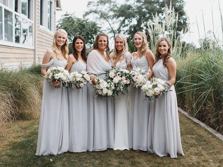 Tmx Baltimoreweddingphotographerdanileigh 1430 51 925375 1571761267 Annapolis, MD wedding beauty
