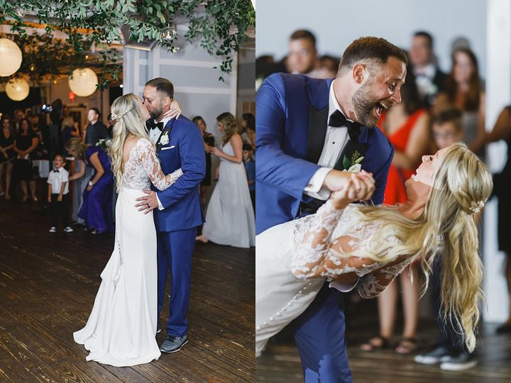Tmx Baltimoreweddingphotographerdanileigh 1451 51 925375 1571761273 Annapolis, MD wedding beauty