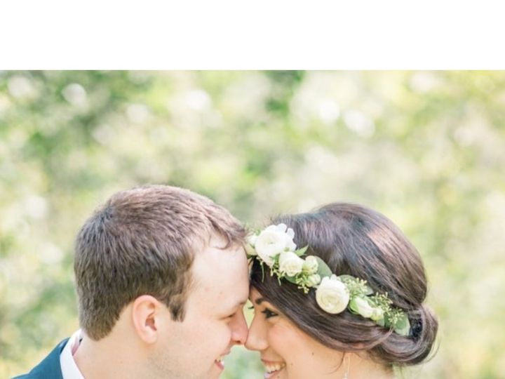 Tmx Img 0200 51 925375 1570655088 Annapolis, MD wedding beauty