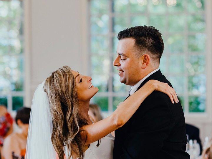 Tmx Img 0741 51 925375 1572374973 Annapolis, MD wedding beauty