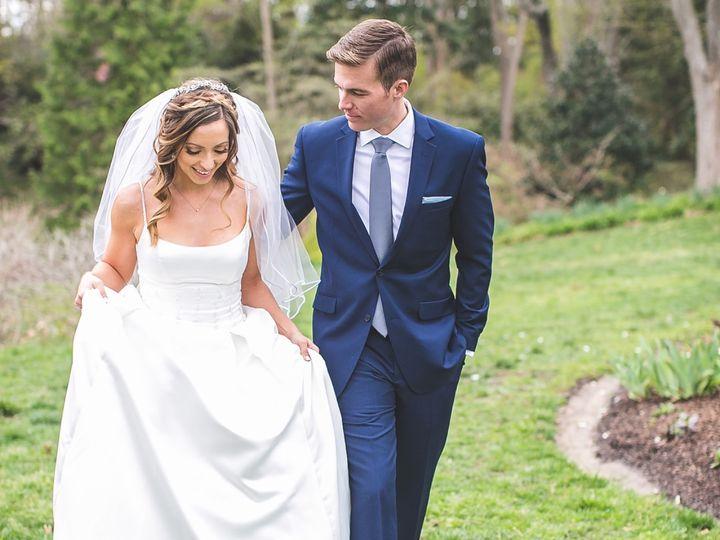 Tmx Img 0983 51 925375 1572376325 Annapolis, MD wedding beauty