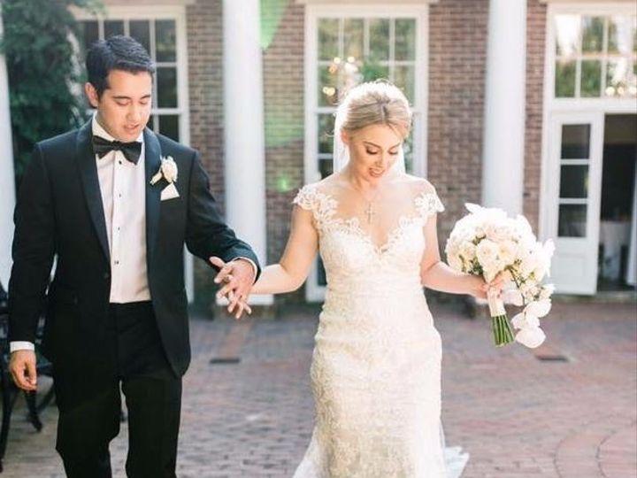 Tmx Img 1118 51 925375 1572376330 Annapolis, MD wedding beauty