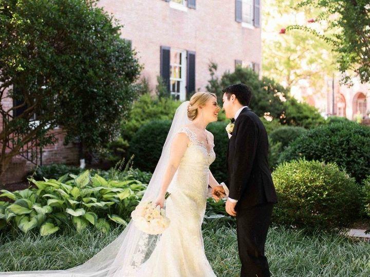 Tmx Img 1119 51 925375 1572376330 Annapolis, MD wedding beauty