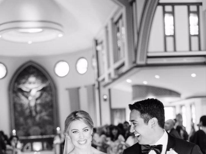 Tmx Img 1120 51 925375 1572376326 Annapolis, MD wedding beauty