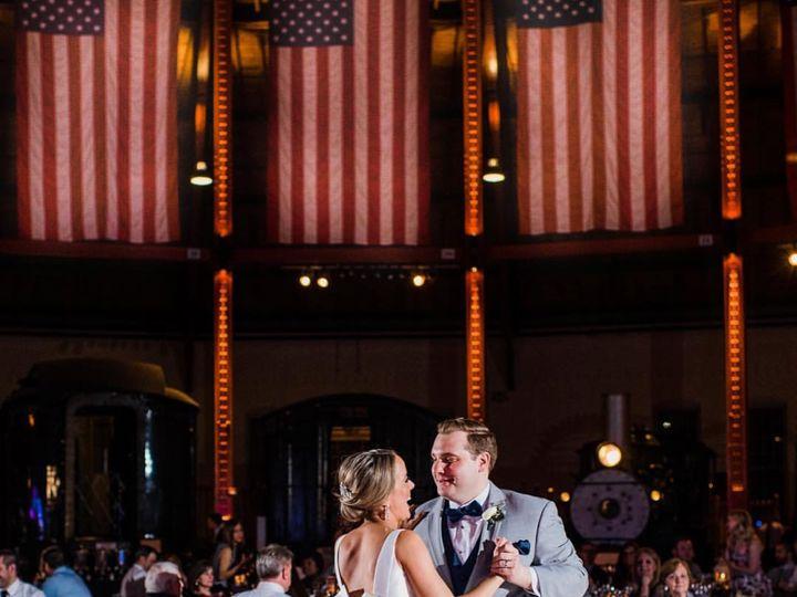 Tmx Img 1249 51 925375 1570655091 Annapolis, MD wedding beauty