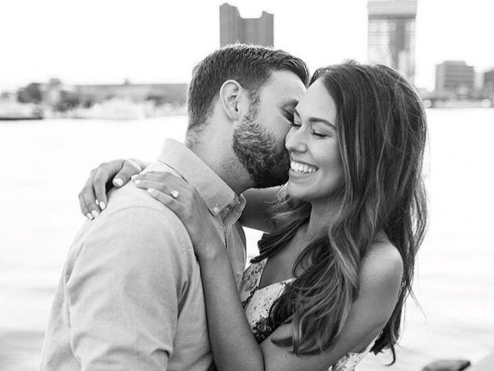 Tmx Img 1297 51 925375 1570655103 Annapolis, MD wedding beauty