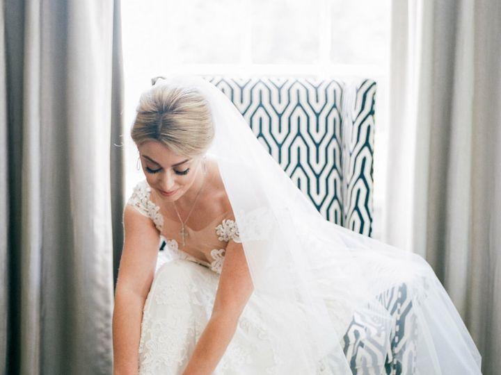 Tmx Img 2254 51 925375 1570655058 Annapolis, MD wedding beauty