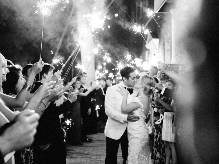 Tmx Img 2256 51 925375 1570655067 Annapolis, MD wedding beauty
