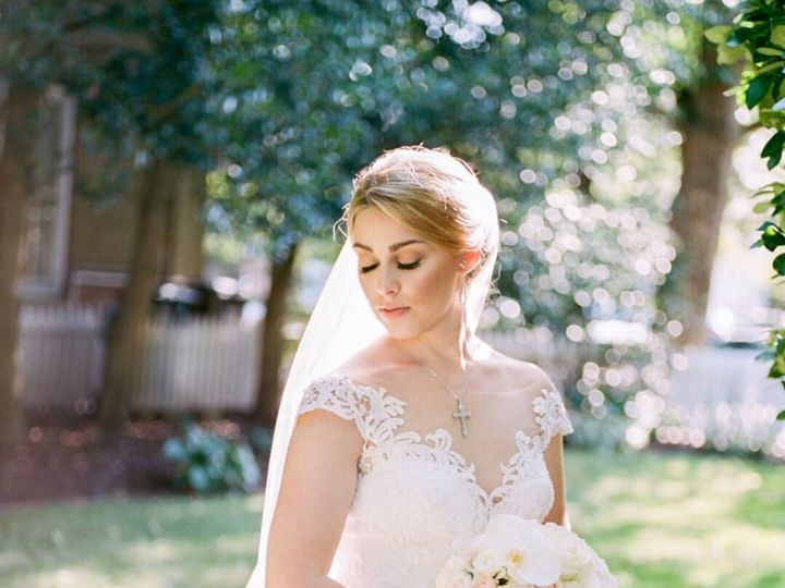 Tmx Img 2258 51 925375 1570655061 Annapolis, MD wedding beauty