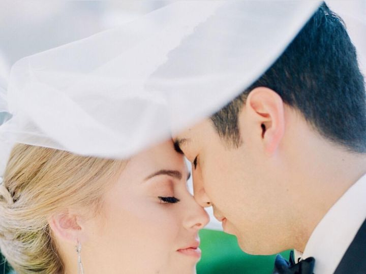Tmx Img 2259 51 925375 1570655075 Annapolis, MD wedding beauty