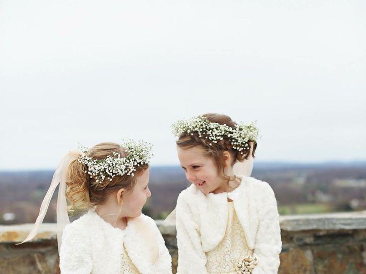 Tmx Img 2472 51 925375 1570655083 Annapolis, MD wedding beauty
