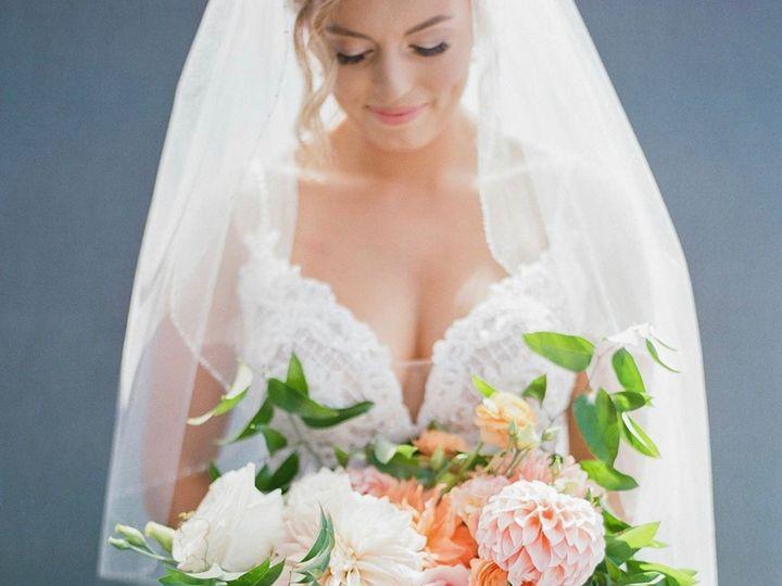 Tmx Img 2881 51 925375 1571770648 Annapolis, MD wedding beauty