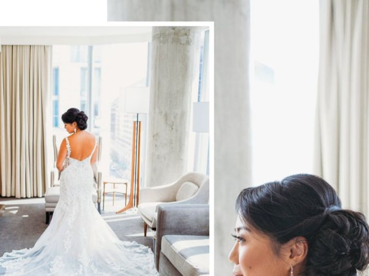 Tmx Img 2971 51 925375 1571770649 Annapolis, MD wedding beauty