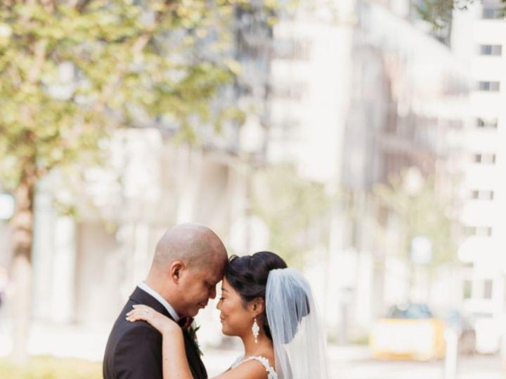 Tmx Img 2973 51 925375 1571770655 Annapolis, MD wedding beauty