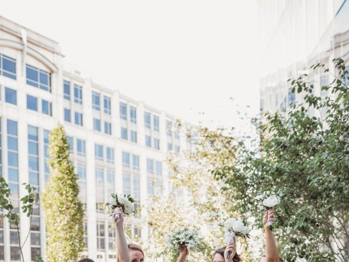 Tmx Img 2976 2 51 925375 1571770655 Annapolis, MD wedding beauty
