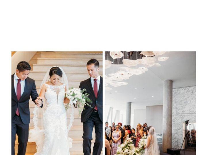 Tmx Img 2978 51 925375 1571770659 Annapolis, MD wedding beauty