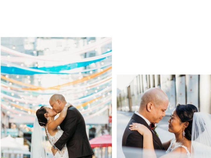 Tmx Img 2979 51 925375 1571770654 Annapolis, MD wedding beauty
