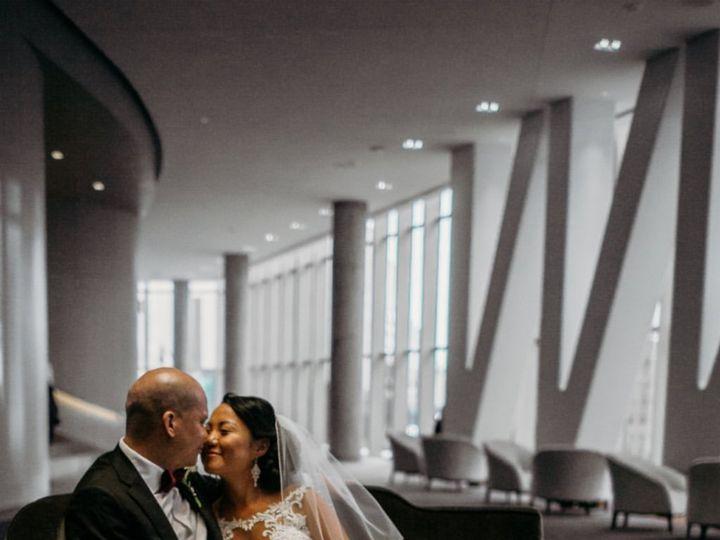 Tmx Img 2981 51 925375 1571770657 Annapolis, MD wedding beauty