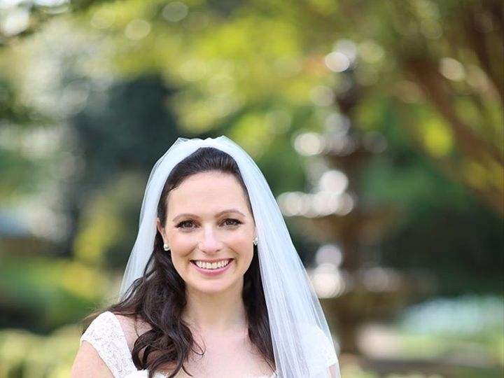 Tmx Img 3060 51 925375 1571770647 Annapolis, MD wedding beauty