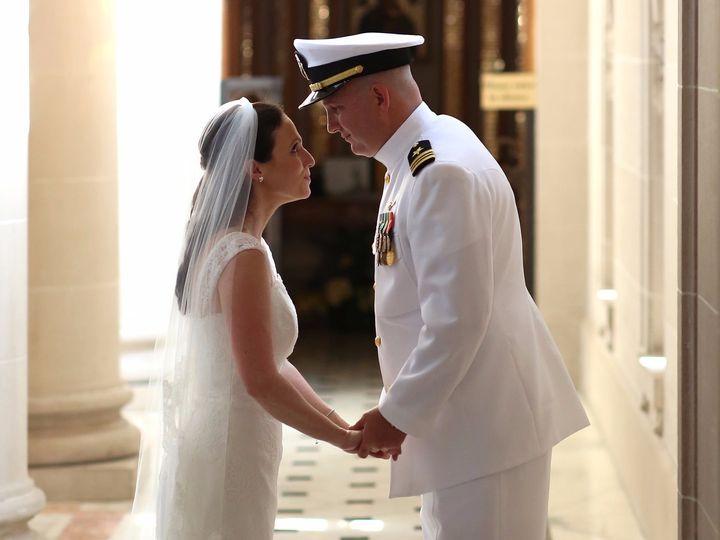 Tmx Img 3061 51 925375 1571770647 Annapolis, MD wedding beauty