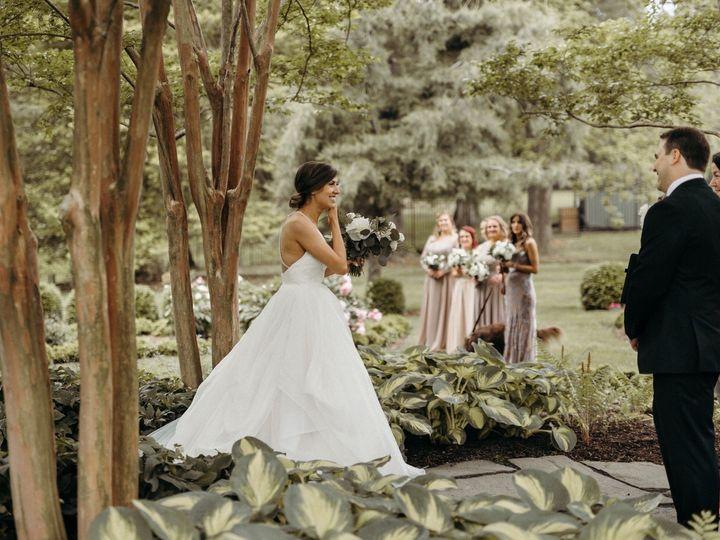 Tmx Img 3277 51 925375 1571761129 Annapolis, MD wedding beauty