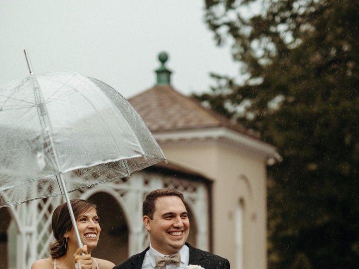Tmx Img 3279 51 925375 1571761128 Annapolis, MD wedding beauty