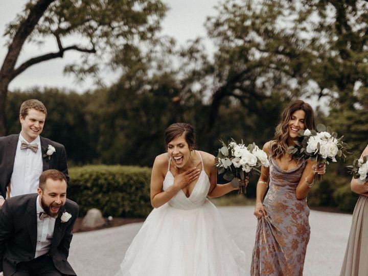 Tmx Img 3281 51 925375 1571761129 Annapolis, MD wedding beauty