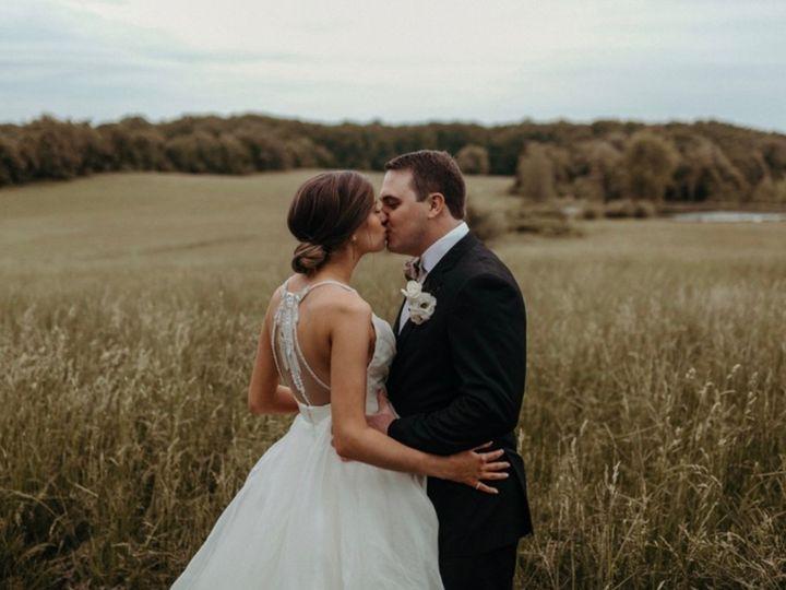 Tmx Img 3283 51 925375 1571761128 Annapolis, MD wedding beauty