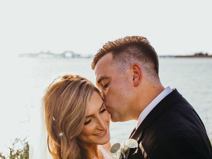 Tmx Img 3444 51 925375 1571761129 Annapolis, MD wedding beauty