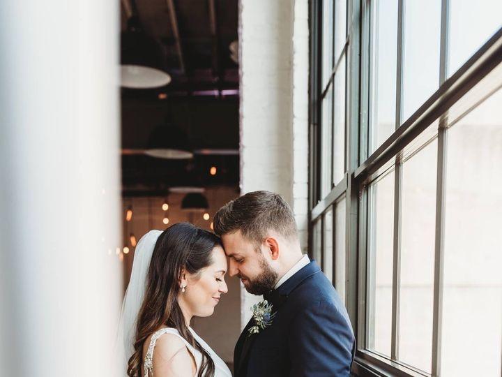 Tmx Img 3449 51 925375 1570655066 Annapolis, MD wedding beauty