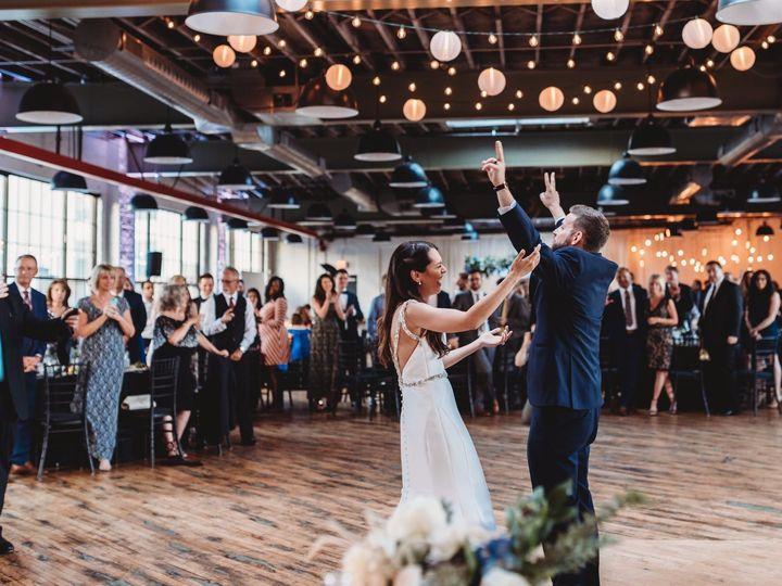 Tmx Img 3451 51 925375 1570655072 Annapolis, MD wedding beauty