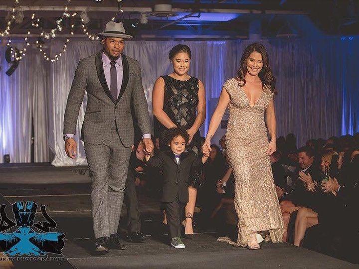 Tmx Img 3573 51 925375 1571761130 Annapolis, MD wedding beauty