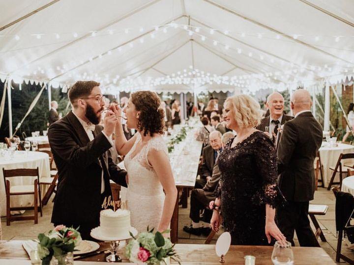 Tmx Img 5178 51 925375 1572376330 Annapolis, MD wedding beauty