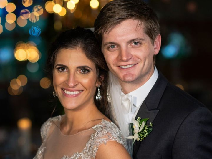 Tmx Img 5512 51 925375 1570655068 Annapolis, MD wedding beauty