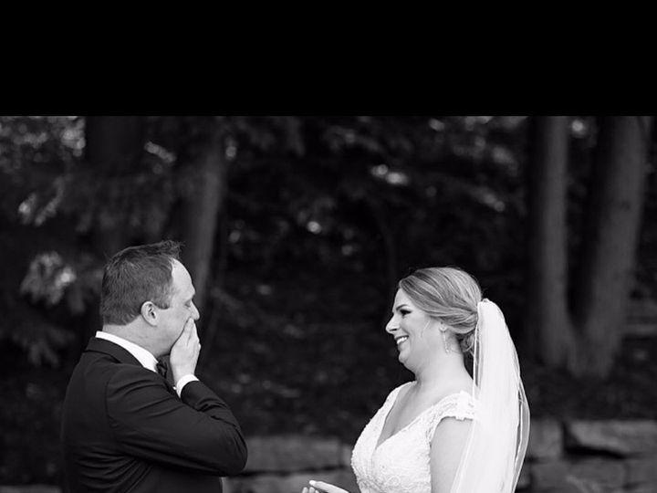 Tmx Img 5524 51 925375 1570655062 Annapolis, MD wedding beauty